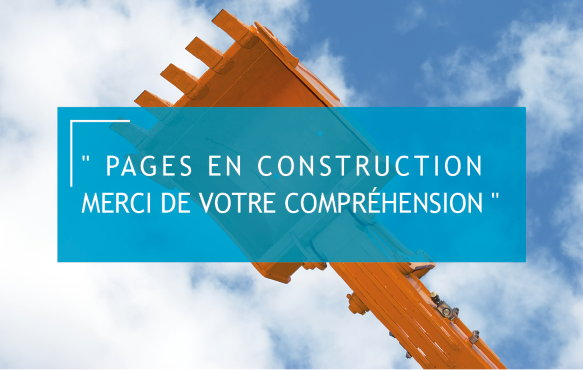 pages%20en%20construction-compressed